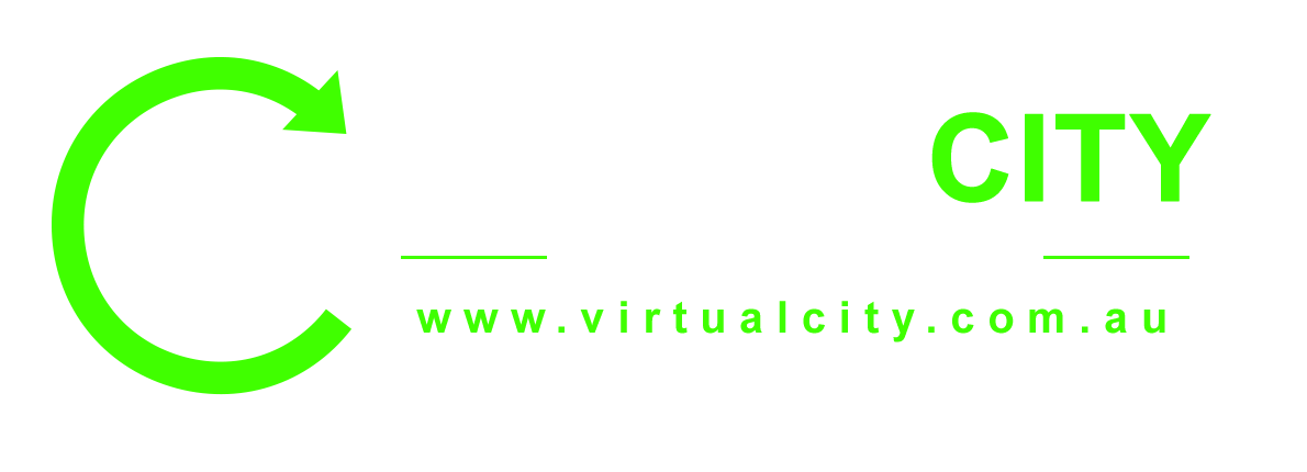 VirtualCity Pty Limited - Computers, Repairs, Internet, Web Design, Domain Hosting, IT Support & Training