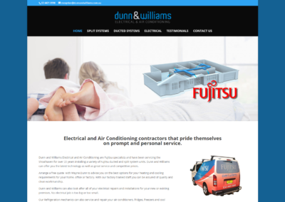 "<a href=""http://www.dunnandwilliams.com.au"" rel=""nofollow"">http://www.dunnandwilliams.com.au</a>"