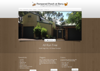 "<a href=""http://www.pamperedpoochberry.com.au"" rel=""nofollow"">http://www.pamperedpoochberry.com.au</a>"